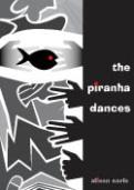 thepiranhadances